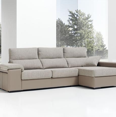 tiendas de sof s bilbao muebles umbe
